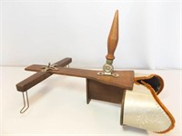 Monarch Stereoscope Viewer