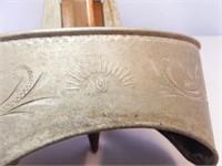 Sun Sculpture Stereoscope Viewer