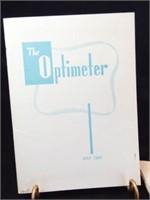 1960's Optimeter Pamphlet, Guthrie, OK (15)