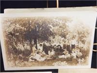 Vintage Photographs (10)