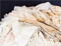 Doilies - Variety - (35+)
