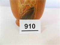 """Weller Vase, 7"""""""