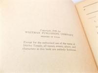 Books - 1917, 1947, 1945, 1953 (4)