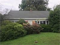 280 Bender Rd. Millersville, PA 17551
