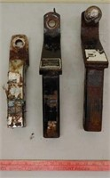 662-Antiques & Collectibles Online Only 10/13/20
