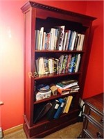 Not a Ordinary Bookcase