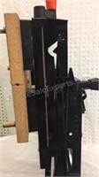 Black & Decker Workmate 200