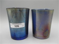 Oct 29th Fenton & Carpenter Glass