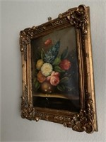 Art's Antiques,Collectible & Cool Stuff Sept 2020