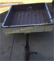 Consignment Auction October 31, 2020