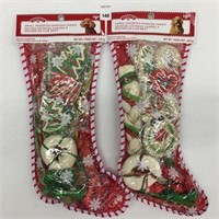 Online Overstock / Returns Christmas Decor Closes Oct 27