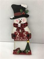 Online Overstock / Returns Christmas Decor Closes Oct 27