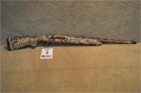 Fall 2020 Gun Auction
