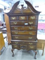 Antiques & Vintage Furniture Online Only Auction