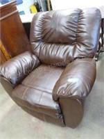 Antiques & Vintage Furniture Online Only Auction