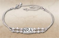 Tri-State Friends of the NRA Benefit Auction