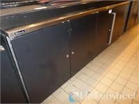 COLT & GRAY-Full Restaurant/Bar & Butcher Shop