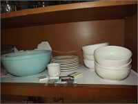 October Multi-Family Personal Property