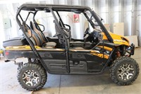 THORNDALE AUTOMOTIVE & HOUSEHOLD AUCTION - OCT. 21 @ 6PM