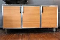 Duke Beverage Counter, 30 x 72