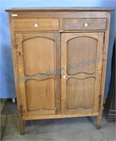 Homestead Antiques/ JackCheyne Estate Barn Sale