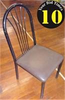 Chairs (heavy Duty)