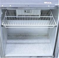 Traulsen One Door Worktop Cooler