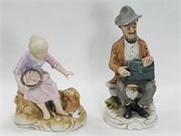 Antique Mall Online Auction #003 - Ends Sat 10/24 @ 3pm CT