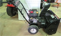 Oct 11 Riding Mower, Snowblowers, Jewelry, Antiques, Tools
