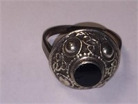 JEWELRY AUCTION SATURDAY OCTOBER 24th 6PM