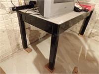 "Workbench 32x60"""