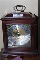 Howard Miller wind up clock