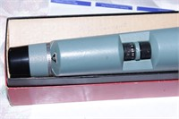 Bauch & Lomb Balscope 60 Zoom