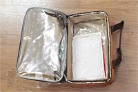 Rachel Ray casserole dish insulated carrier