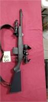 Gun Auction Oct. 17