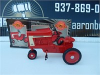Farm Toy Auction 10-12-20