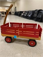 Tractor, Vintage, Collectibles, Barn Finds & More