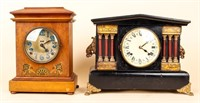 Oct 20th Antique, Gun, Jewelry, Coin & Collectible Auction