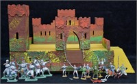 All Hallow's Eve Antiques & Collectibles Auction