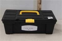 Collectibles Designer Handbags Household auction