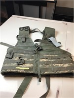 Military Law Enforcement Fire Tactical Safety Clothing Gear