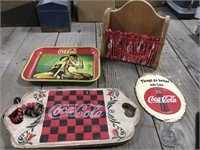 3 Day Multiple Estate Auction