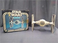 Vintage Star Wars Toys Closing October 14th