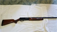 Browning A500 12 Ga Made in Belgium