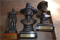 Stolz Antiques & Collectibles