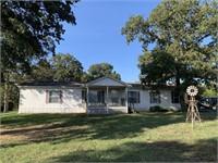 November 11 - Cleveland Real Estate Auction
