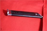 Wood Pistol Grips ect...