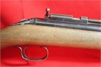 Vintage Blue Streak BB Rifle