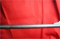 Vintage Sears BB Rifle