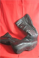 Hush Puppies Boots size 10